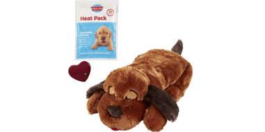 dog stocking stuffers