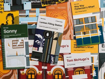 some kind somekind publishing cookbook cookbooks press