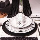 Create Your Own Plate Sets