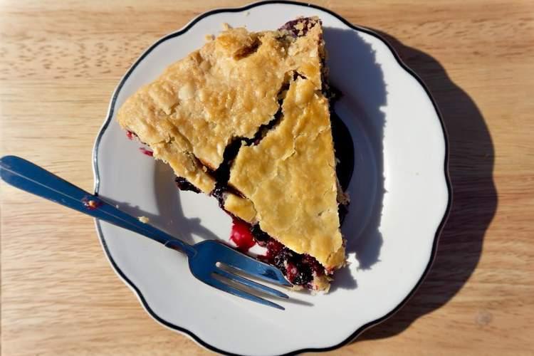 Petee's Pie Company