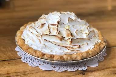 Republic of Pie