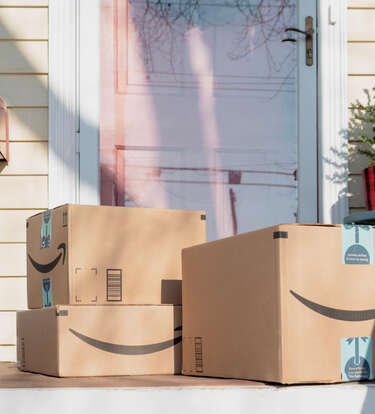 The Best Cyber Monday Deals on Amazon