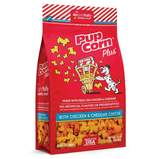 PupCorn Dog Treat