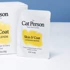 Skin & Coat Goodness Blend