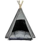 Cat Tent