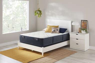 best cyber monday mattress sales