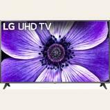 "LG 75"" Class UN6970 Series LED 4K UHD Smart webOS TV"