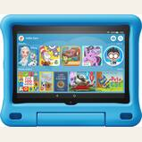 "Amazon Fire HD 8 Kids Edition 10th Generation 8"" Tablet 32GB"