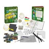 Wonders of Nature STEM Kit