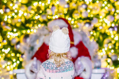 Public Christmas Events San Diego 2021 For December 23 Christmas Events In San Diego 2020 What To Do This Holiday Season Thrillist