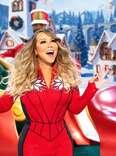 Mariah Carey's Magical Christmas Special!
