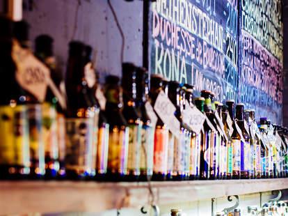 best beers 2020