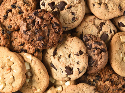 National Cookie Day deals 2020