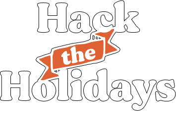 Hack The Holidays