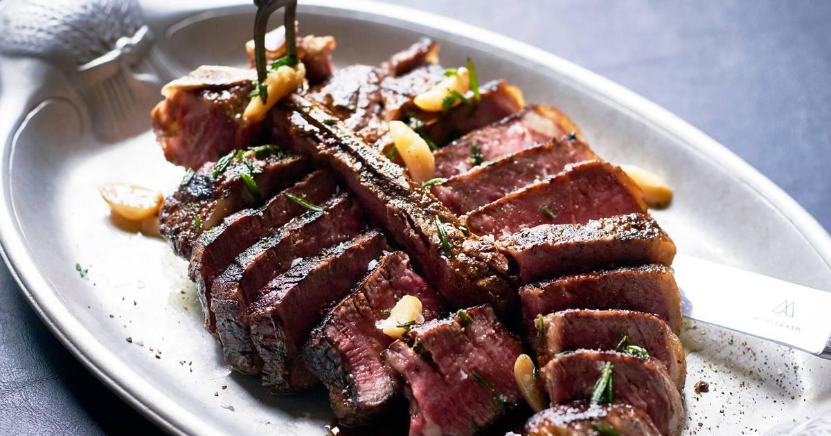 Oberbettingen steakhaus berlin abetting definition law of multiple proportions