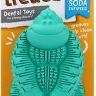 Arm & Hammer Gorilla Dental Chew Toy