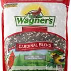 Cardinal Blend Wild Bird Food