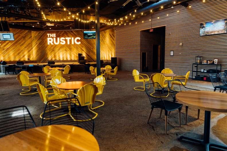 Houston Restaurants Open Christmas Day 2021 Houston Restaurants Open On Christmas Day Where To Get Take Out Thrillist