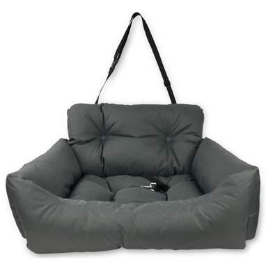 Sheard Travel Dog Bed