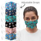 Petsies Custom Face Masks