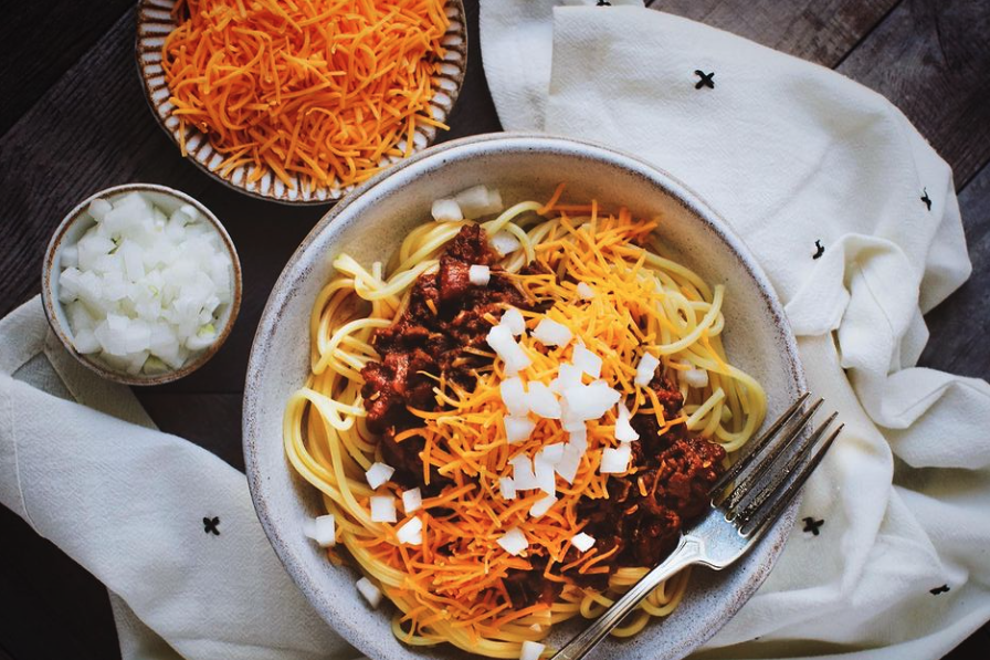 How To Make Vegan Friendly Regional American Chilis Thrillist