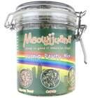 Meowijuana Catnip Bud Pawty Mix
