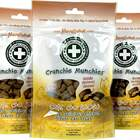 Meowijuana Munchies Cat Treats