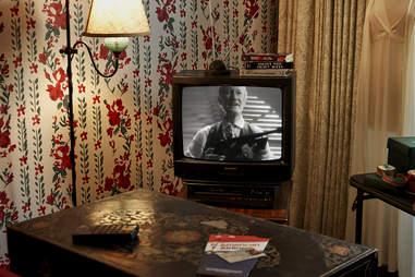 Home Alone TV