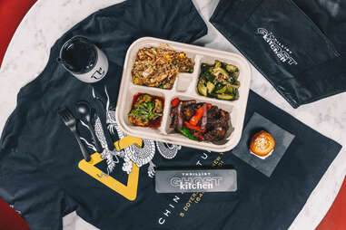 chinese tuxedo takeout delivery