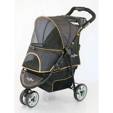 Promenade Standard Pet Stroller