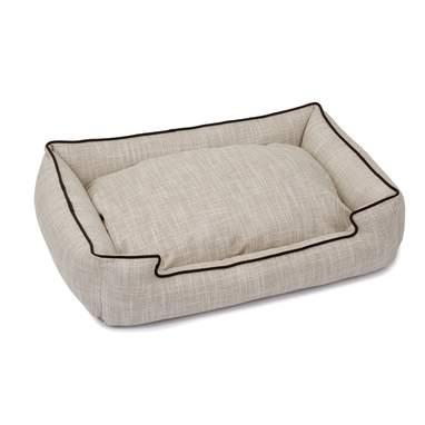 Newport Lounge Pet Bed