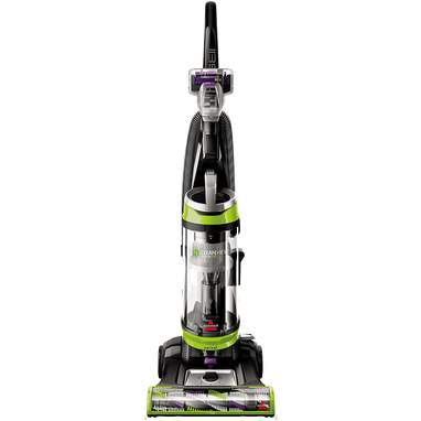 Bissell Cleanview Swivel Pet Upright Bagless Vacuum Cleaner