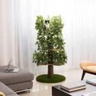 """60"""" Henrietta Cat Tree"""
