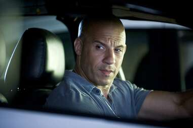 f9 fast and furious