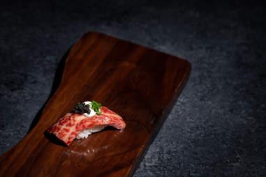 Uchiko sushi
