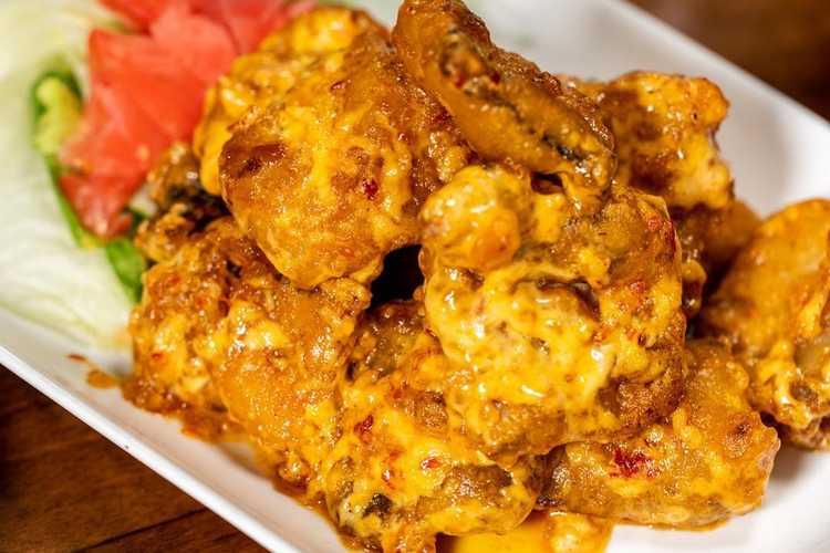 Veggie House Vegetarian Restaurant