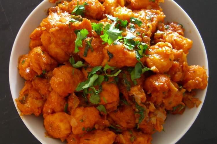 Delhi Indian Cuisine