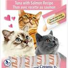 Inaba Churu Lickable Cat Treat