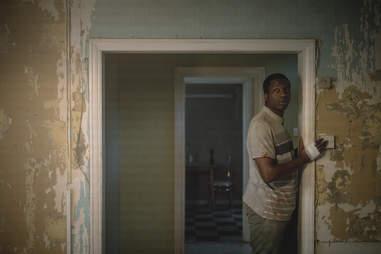 his house movie netflix