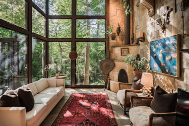 best of airbnb