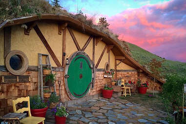 best airbnb in every state