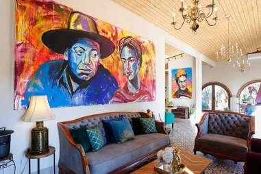 vineyard airbnb