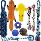 MLCINI Dog Toys