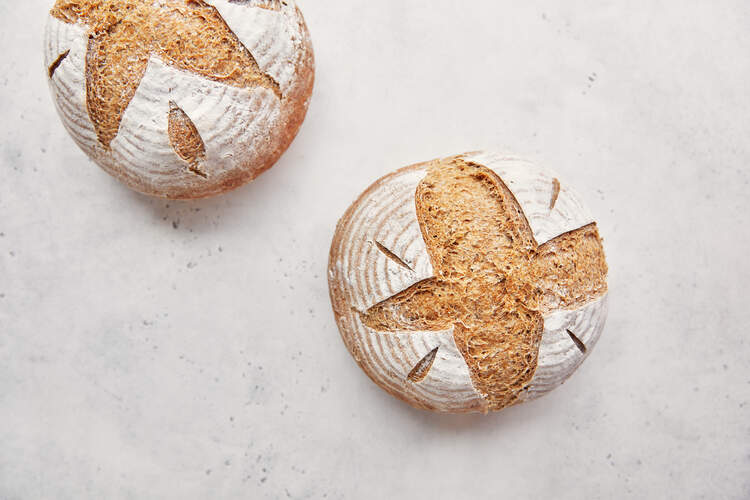 Breadblok