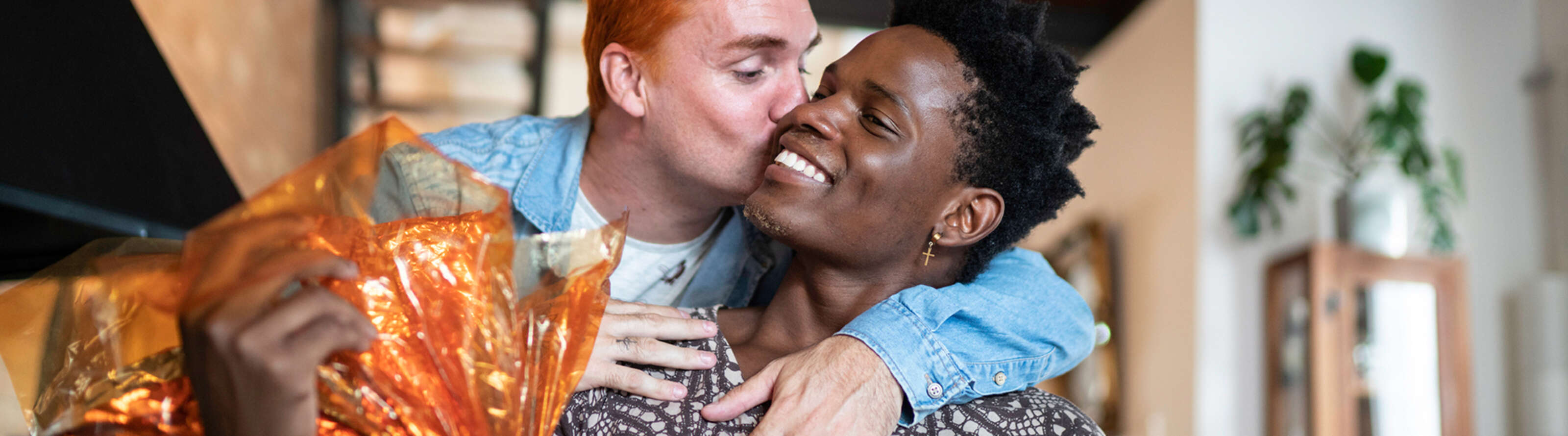 Love Is Love: 15 LGBTQ-Owned Products That Are Great for Gifting