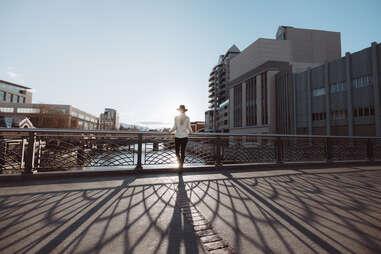 riverwalk reno