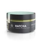 Hatcha | 100% Plant Based Hemp Powder