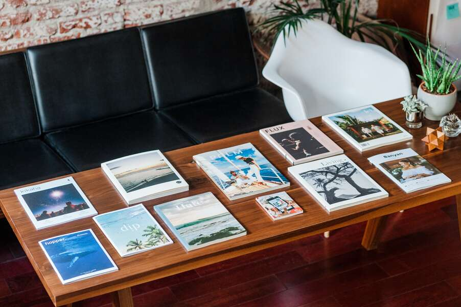 Explore the World From Your Coffee Table With This Mega Taschen Art Book Sale