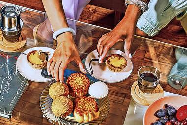 phin coffee nguyen coffees supply