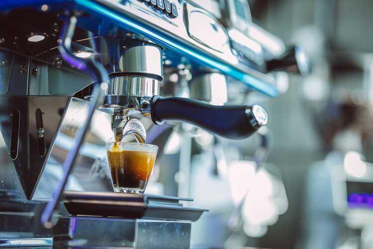 Silverback Coffee Of Rwanda